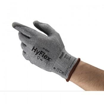 GUANTE ANSELL HYFLEX 11627