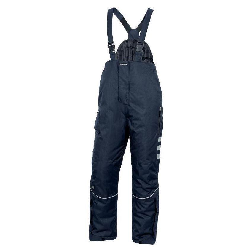 Venta Pantalones Para Frio Extremo Hombre En Stock