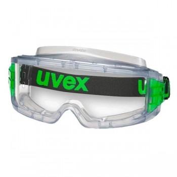 GAFA UVEX ULTRAVISION 9301714