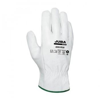 GUANTE JUBA 406 VRW