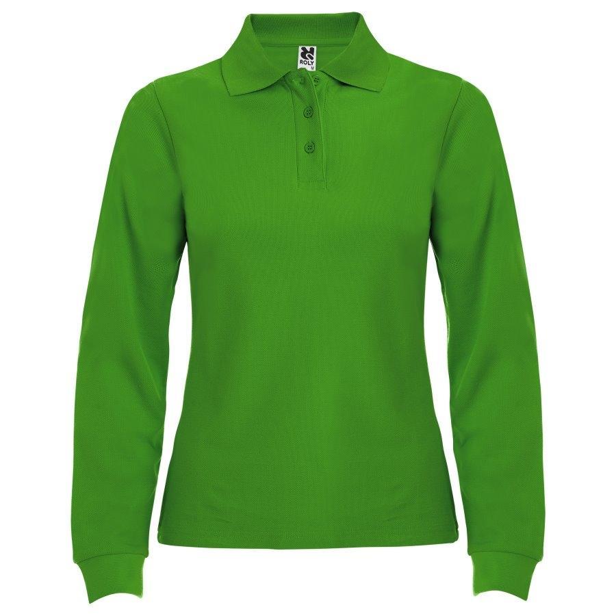 30b252a57 Camisetas y polos de trabajo para mujer - Prolaboral