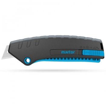 CUTTER MARTOR SECUNORM MIZAR 125