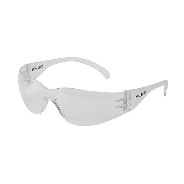 e27034c945 Gafas de Protección Ocular Montura Universal - Prolaboral