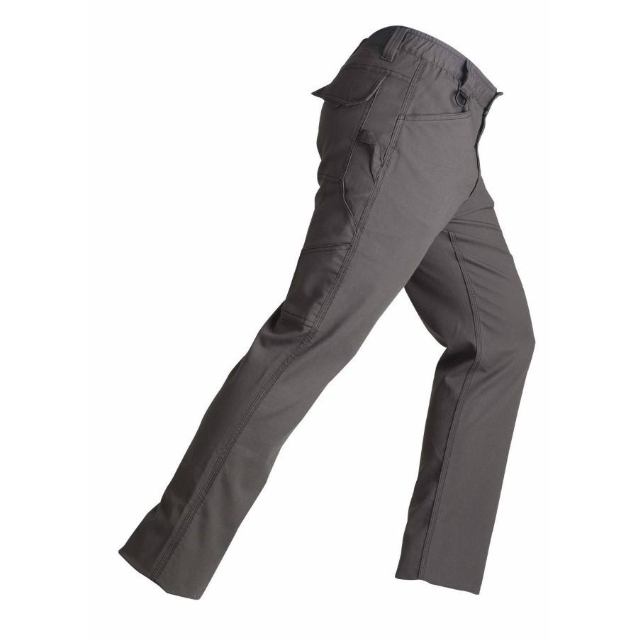 d92b42b479 Vestuario laboral de alta calidad - Pantalones - Prolaboral