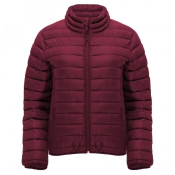CHAQUETA MUJER ROLY FINLAND 5095