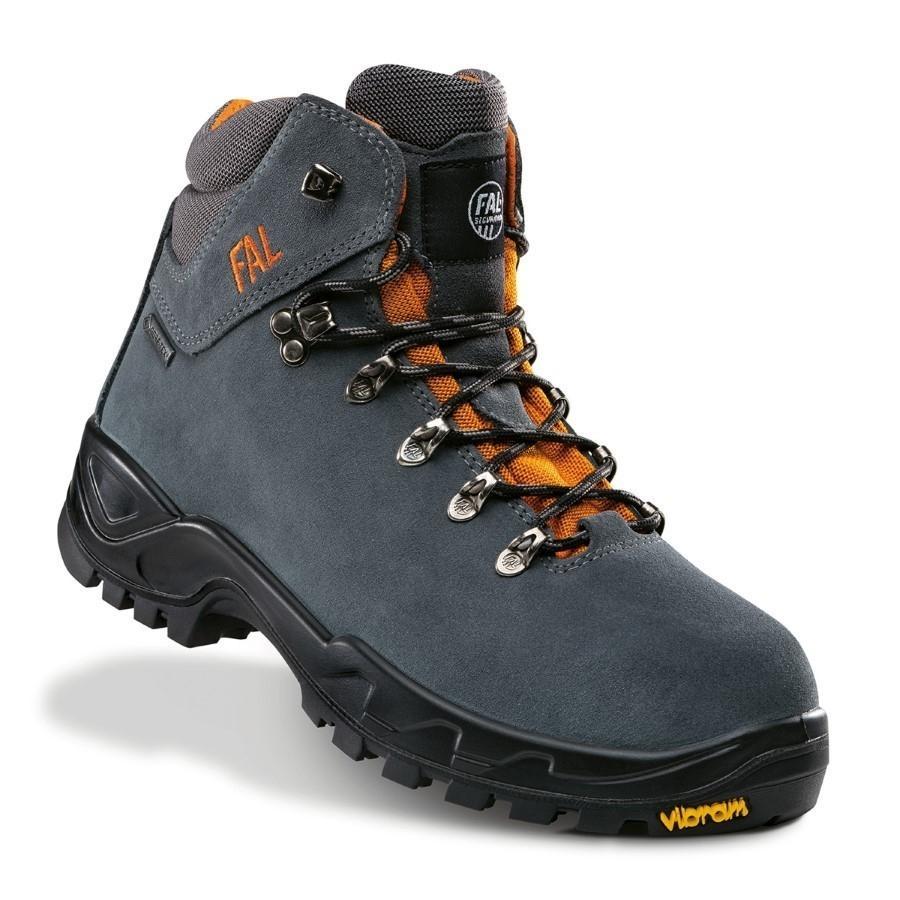 sombras de zapatos casuales el más nuevo Botas de campo para trabajos agrícolas - Prolaboral