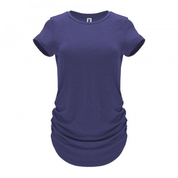 CAMISETAS MUJER ROLY AINTREE 6664