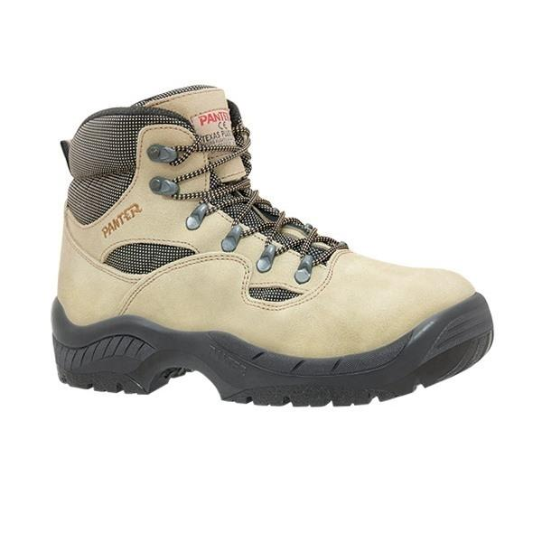 BOTA PANTER TEXAS PLUS S1P