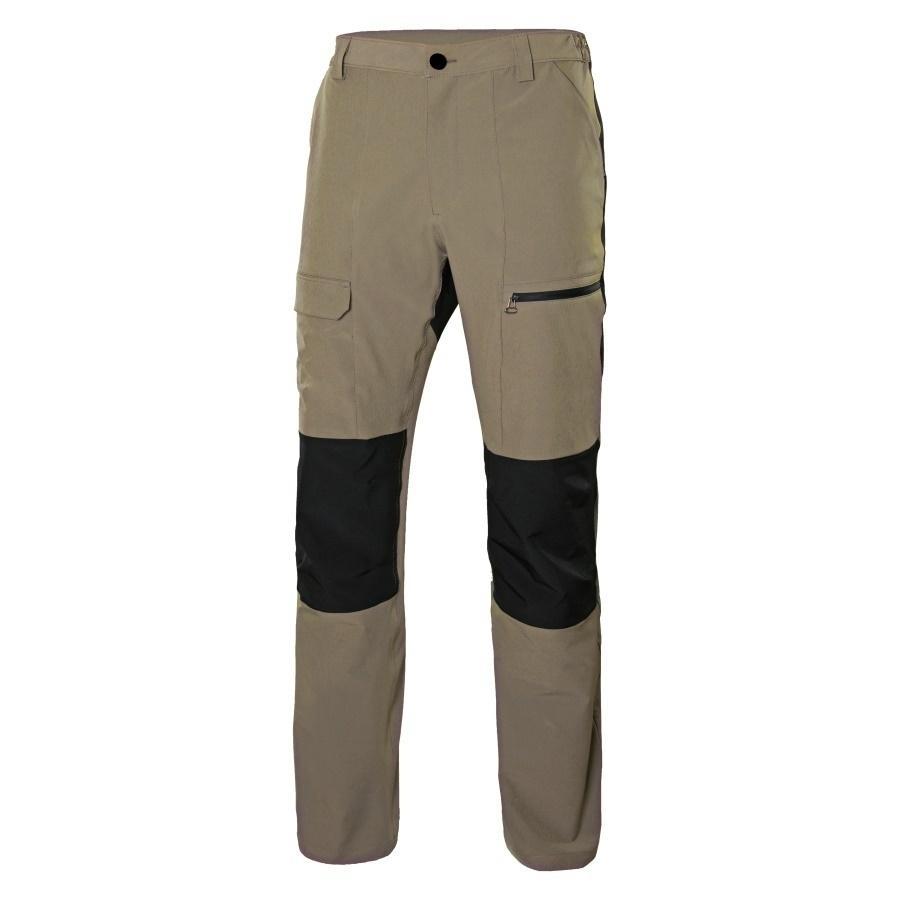 Pantalón de trabajo tipo trekking Velilla 103022S