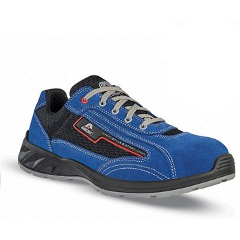 ZAPATILLA AIMONT AF BLUE NEW S1P 7NT67