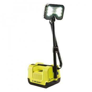 LAMPARA ATEX RALS PELI 9455Z0