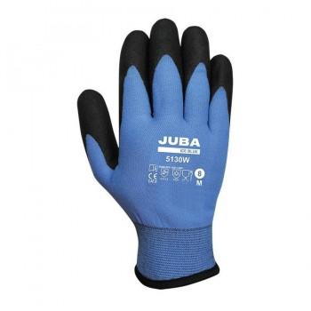 GUANTE JUBA ICE BLUE 5130W