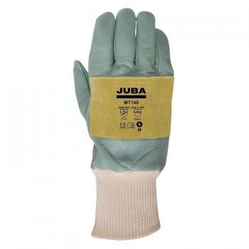 GUANTE ANTICORTE JUBA MT140