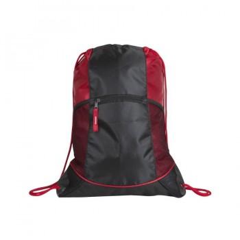 MOCHILA CLIQUE SMART BACKPACK 040163