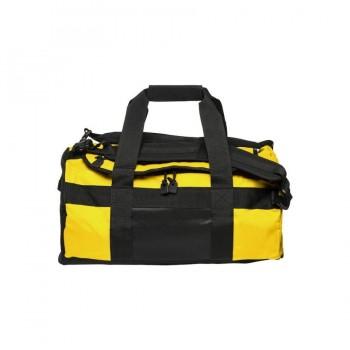 BOLSA CLIQUE 2 IN 1 BAG 42L 040235