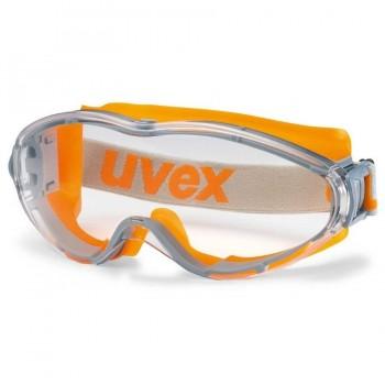 GAFA UVEX ULTRASONIC 9302