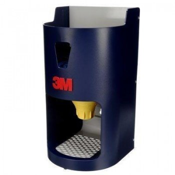 DISPENSADOR TAPONES 3M ONE-TOUCH