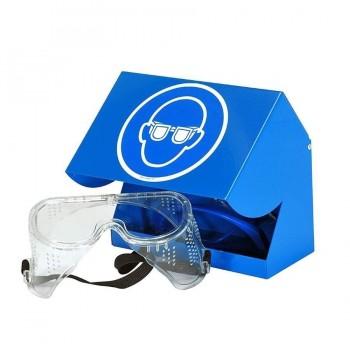 ARMARIO EPI JURINE BOX S 957950