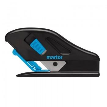 CUTTER MARTOR SECUMAX MOBILEX 45137