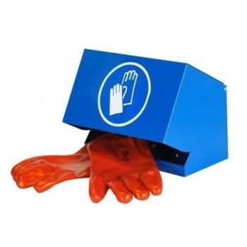 ARMARIO EPI JURINE BOX M 957951