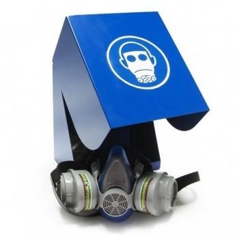 ARMARIO EPI JURINE BOX L 957952
