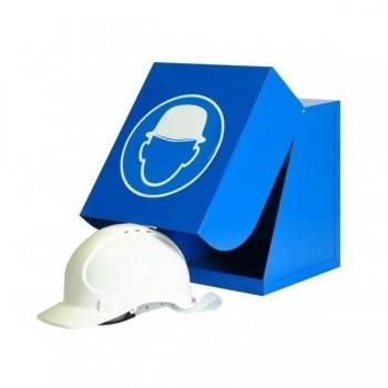 ARMARIO EPI JURINE BOX XL 957953